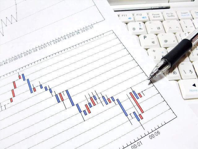 株式の相続手続き